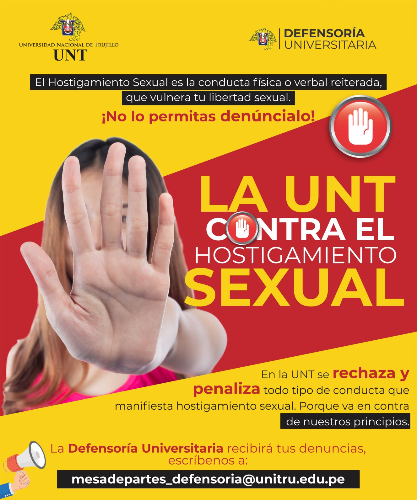 aviso hostigamiento sexual.jpg